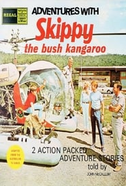 Skippy the Bush Kangaroo streaming vf poster