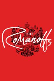 The Romanoffs en Streaming gratuit sans limite | YouWatch S�ries en streaming