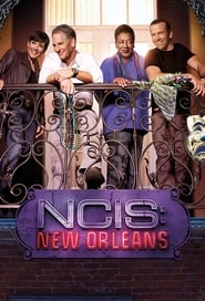 Watch NCIS: New Orleans season 3 episode 3 S03E03 free
