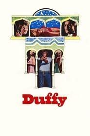 Duffy Viooz