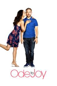 Ode to Joy Netflix HD 1080p