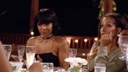 The Real Housewives of Atlanta Season 9 Episode 13 : If These Woods Could Talk