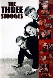 Streaming The Three Stooges poster
