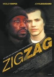 Zig Zag Full Movie