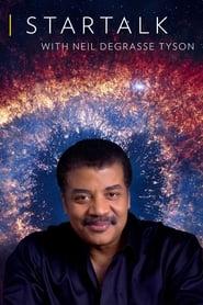 StarTalk with Neil deGrasse Tyson staffel 5 folge 5 stream