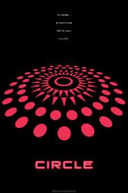 Circle Bilder
