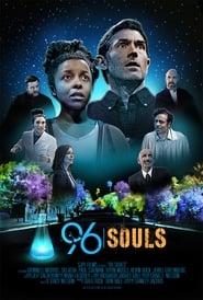 Watch 96 Souls online free streaming