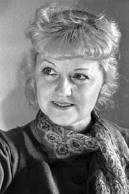 Mariya Babanova