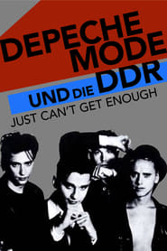 Depeche Mode und die DDR Full Movie