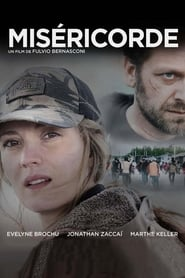 film Miséricorde streaming