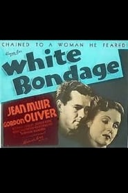 Photo de White Bondage affiche