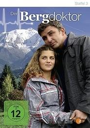 Der Bergdoktor Season 3