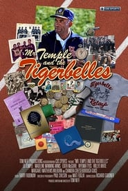 Mr. Temple and the Tigerbelles