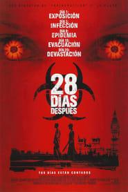 28 Días Despues