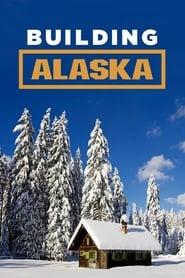Building Alaska 8