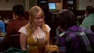 The Big Bang Theory Season 4 Episode 4 : The Hot Troll Deviation
