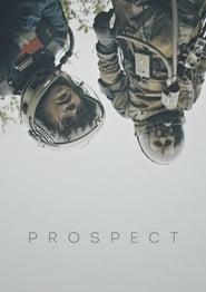 Ver Prospect Online HD Español (2018)