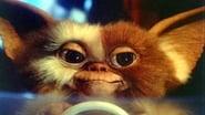Captura de Gremlins