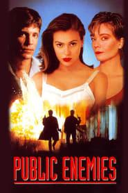 Public Enemies (1996)
