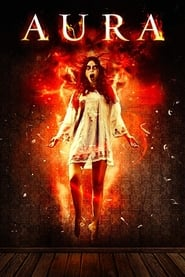 Aura (2018) 720p AMZN WEB-DL 650MB gotk.co.uk