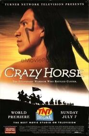 Zahn McClarnon cartel Crazy Horse