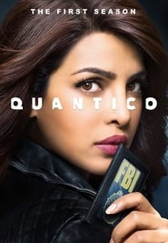 Watch Quantico season 1 episode 18 S01E18 free