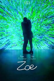 Zoe 2018