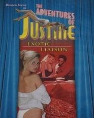 Justine: Exotic Liaisons Kostenlos Online Schauen Deutsche