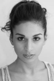 Shireen Jathoonia profile image 1