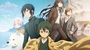 Kino's Journey: The Beautiful World saison 1 episode 3 streaming vf