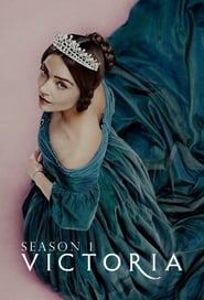 Watch Victoria season 1 episode 8 S01E08 free
