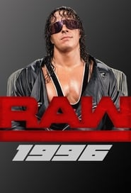 WWE Raw - Season 1994 Season 4
