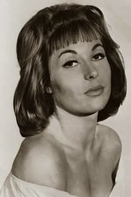 Liliane Brousse