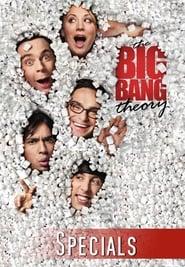 The Big Bang Theory saison 0 streaming vf