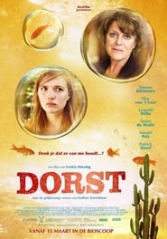 Dorst ()