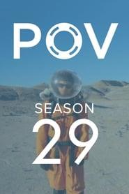 Streaming POV poster