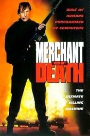 Merchant of Death (1999)