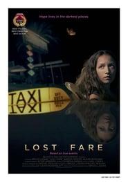 Lost Fare (2018) Watch Online Free