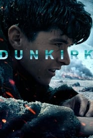 Watch Dunkirk (2017) Full Movie HD