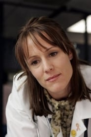 How old was Mary Stuart Masterson in Chances Are