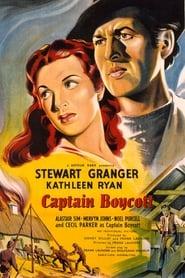 Captain Boycott (1947)