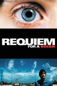 Watch Regarder Requiem for a Dream  Full Movie