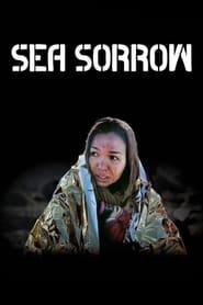 Sea Sorrow WatchMovies