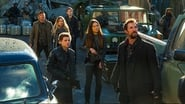 Capture Falling Skies Saison 5 épisode 9 streaming