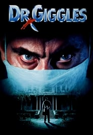 Dr. Giggles Watch and Download Free Movie in HD Streaming
