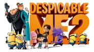 Despicable Me 2 image, picture