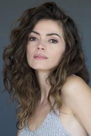 Carlyn Burchell