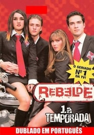serien Rebelde deutsch stream