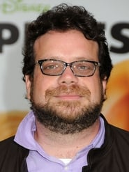 Christophe Beck Profile Image