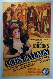 Photo de Queen of the Yukon affiche